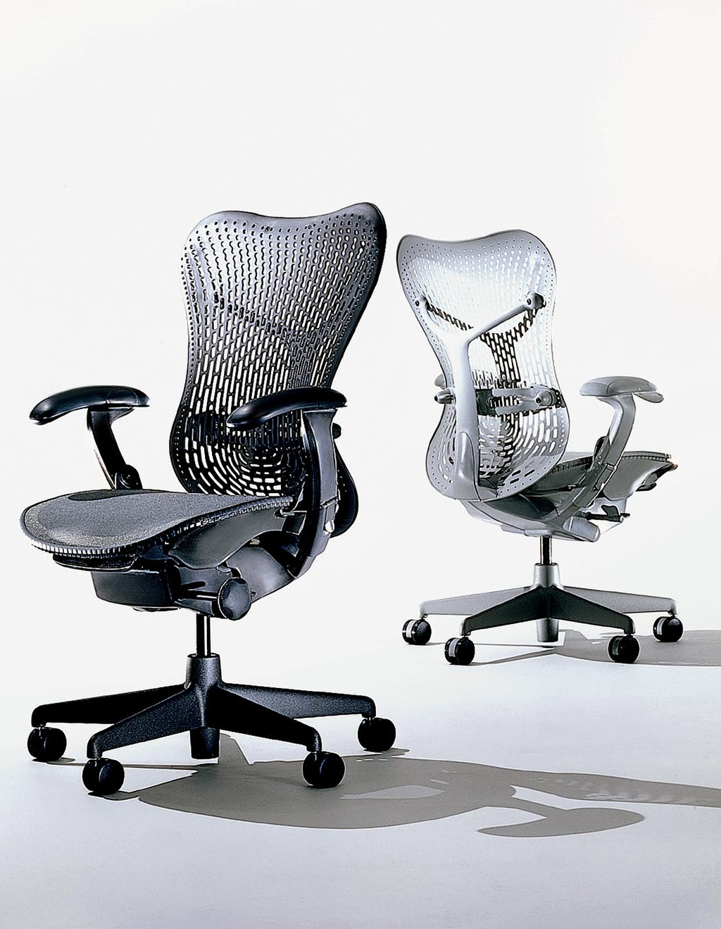 Herman Miller Office Chairs Price