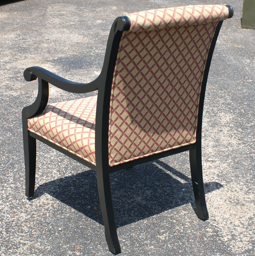 Hickory Chair Furniture Ebay