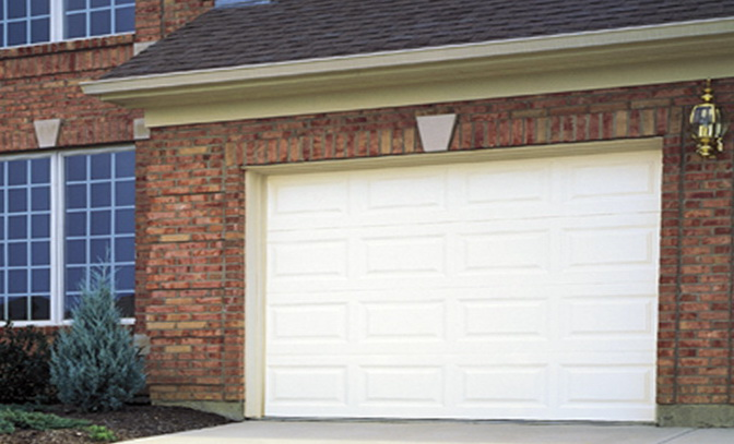 Home Depot Garage Doors Clopay