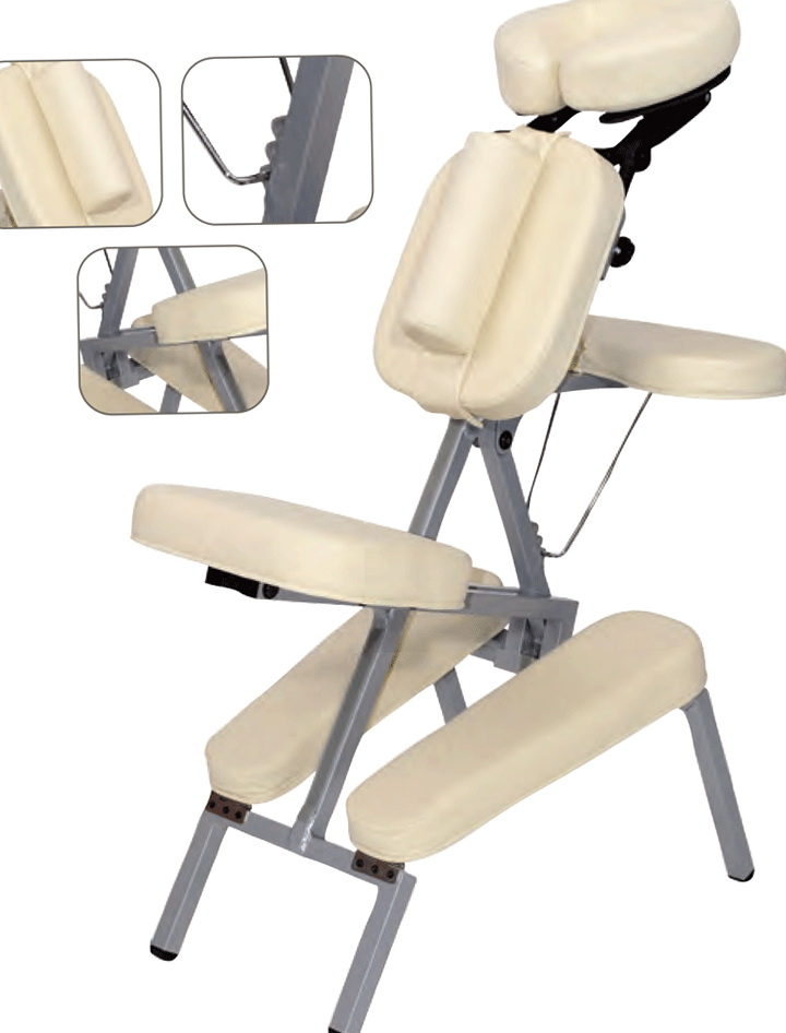 Ijoy Massage Chair Repair Parts