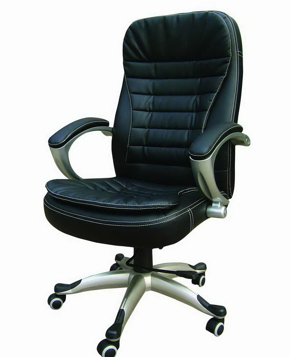 Ikea Office Chair Mat