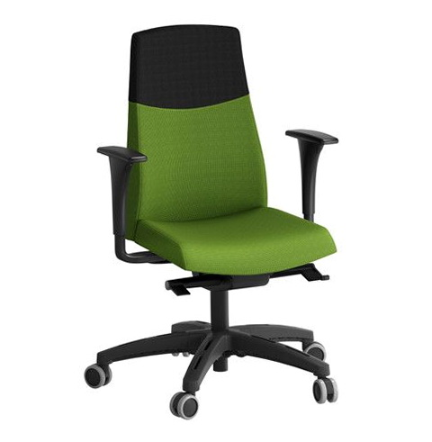 Ikea Office Chair Warranty