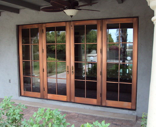 Jeld Wen Doors Reviews