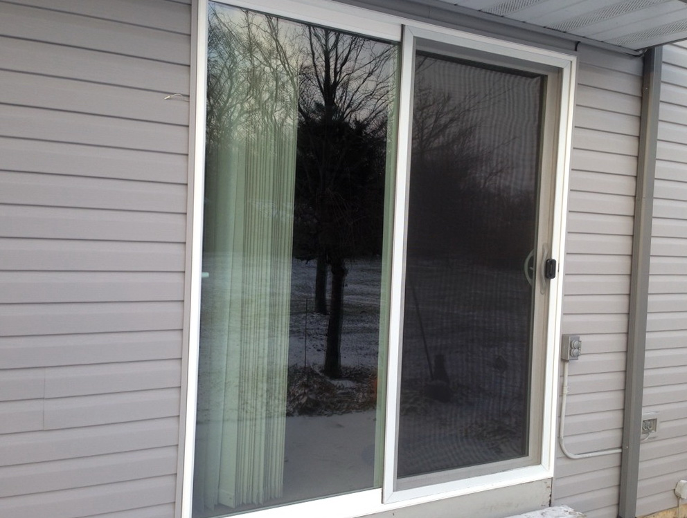 Jeld Wen Patio Doors Parts