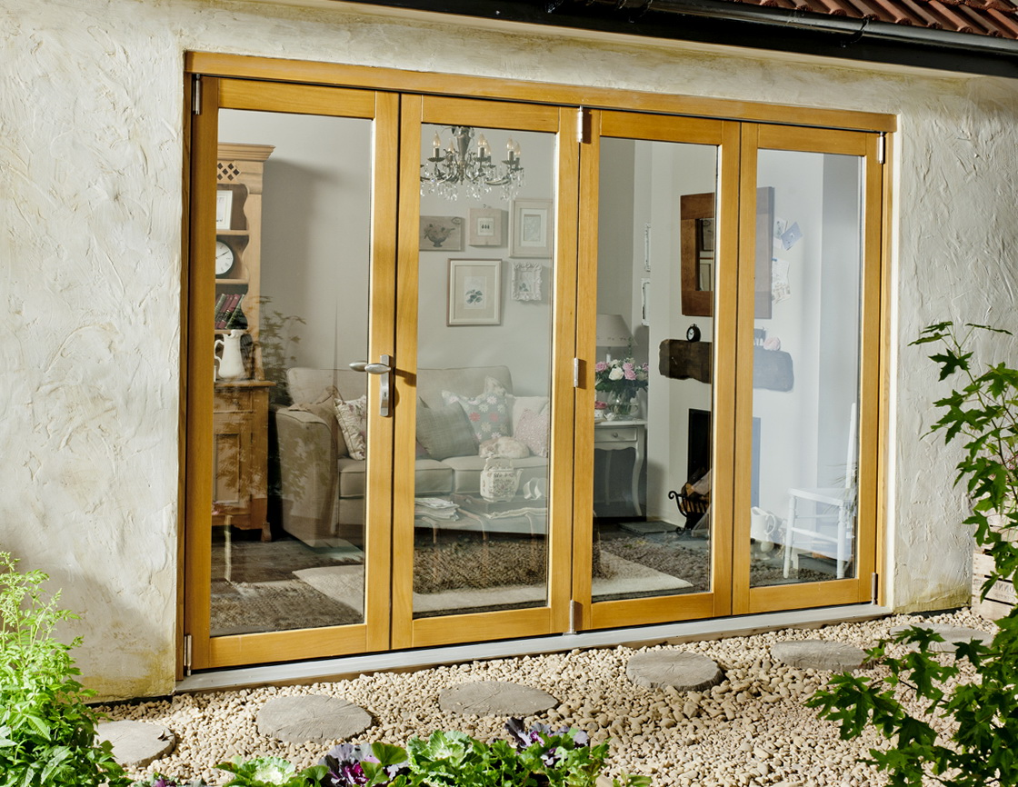 Jeld Wen Patio Doors Prices