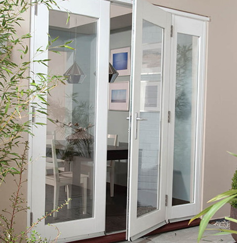 Jeld Wen Patio Doors Reviews
