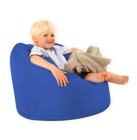 Kids Bean Bag Chairs Ll Bean