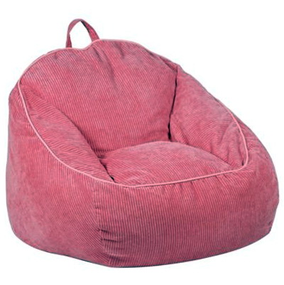 Kids Bean Bag Chairs Target