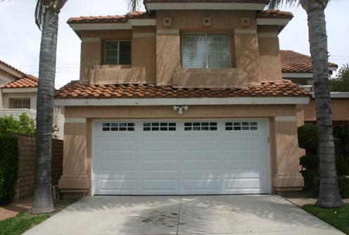 Lowes Garage Doors 16x7