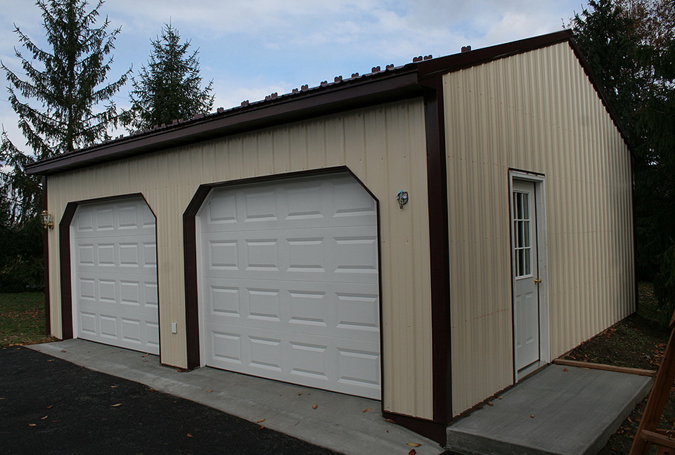 Lowes Garage Doors 9x7