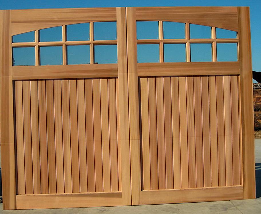 Lowes Garage Doors 9x8
