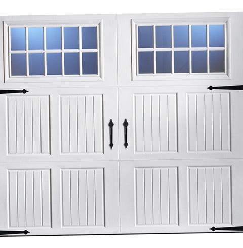 Lowes Garage Doors Parts