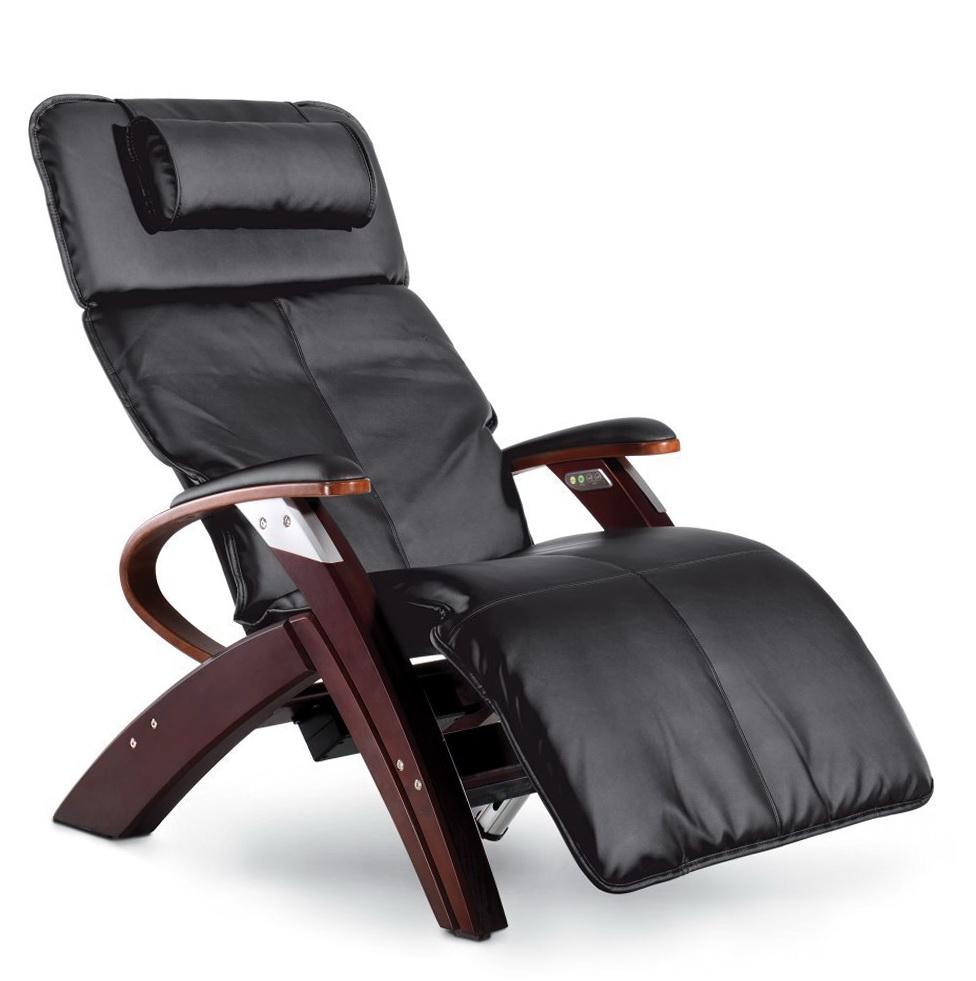 Massage Chair Reviews 2013