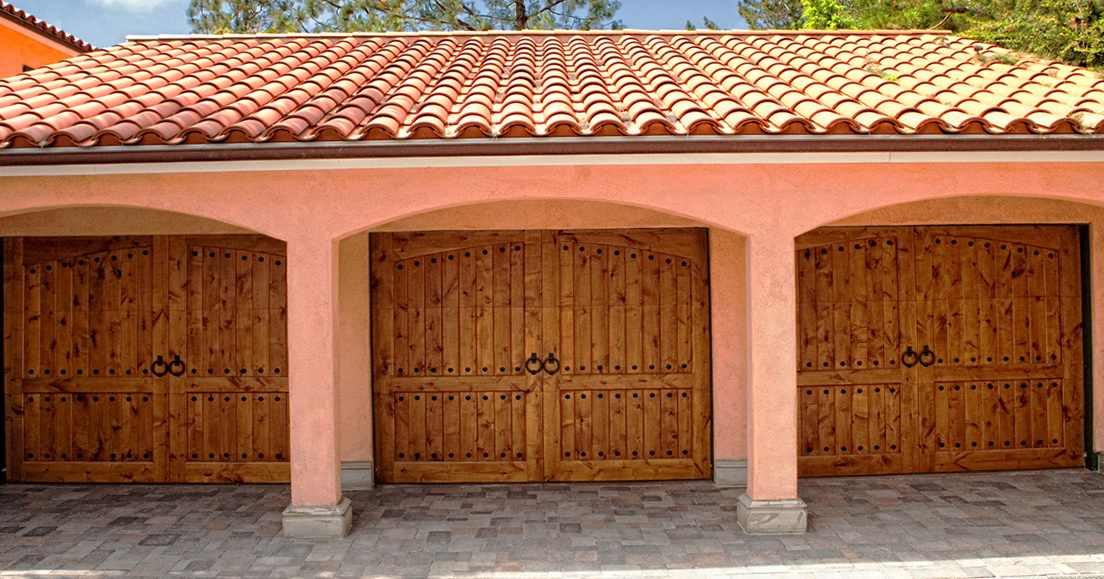 Mesa Garage Doors Prices