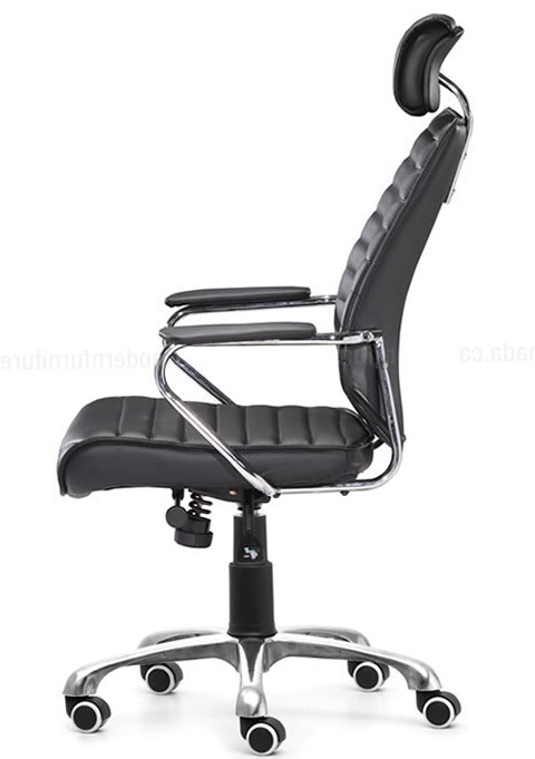 Modern Office Chairs Canada