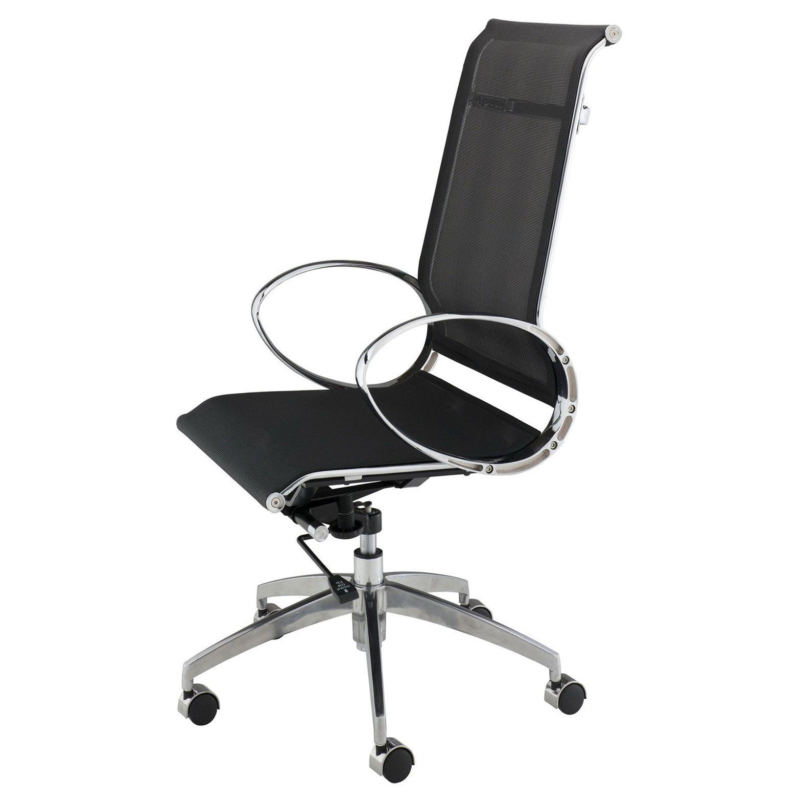 Modern Office Chairs Nyc