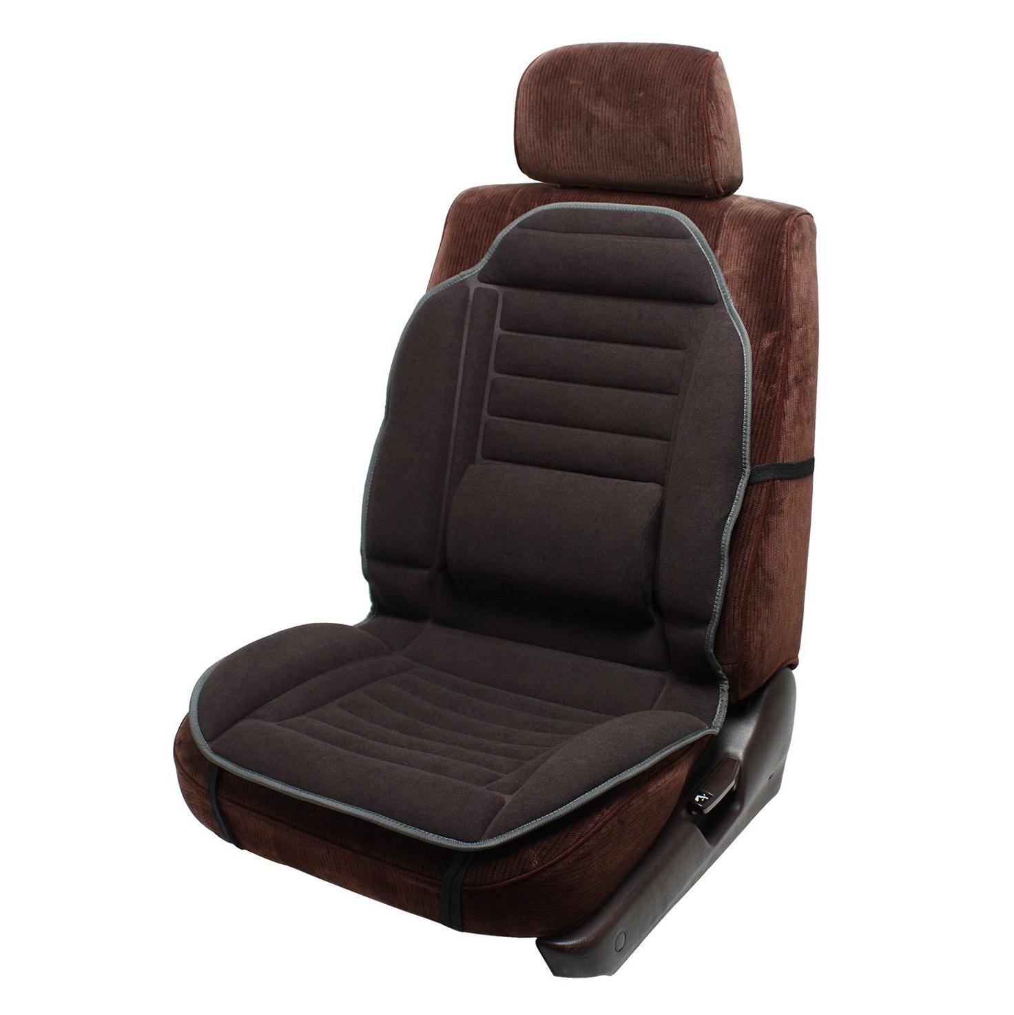 Office Chair Cushion Covers