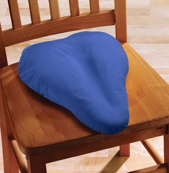Office Chair Cushion For Sciatica