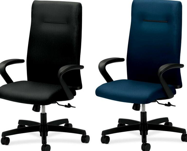 Office Chair Cushion Target