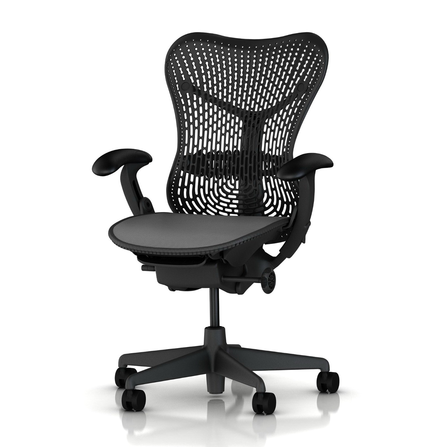 Office Chair Reviews 2013