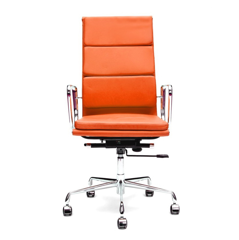 Office Chair Reviews Consumer Reports