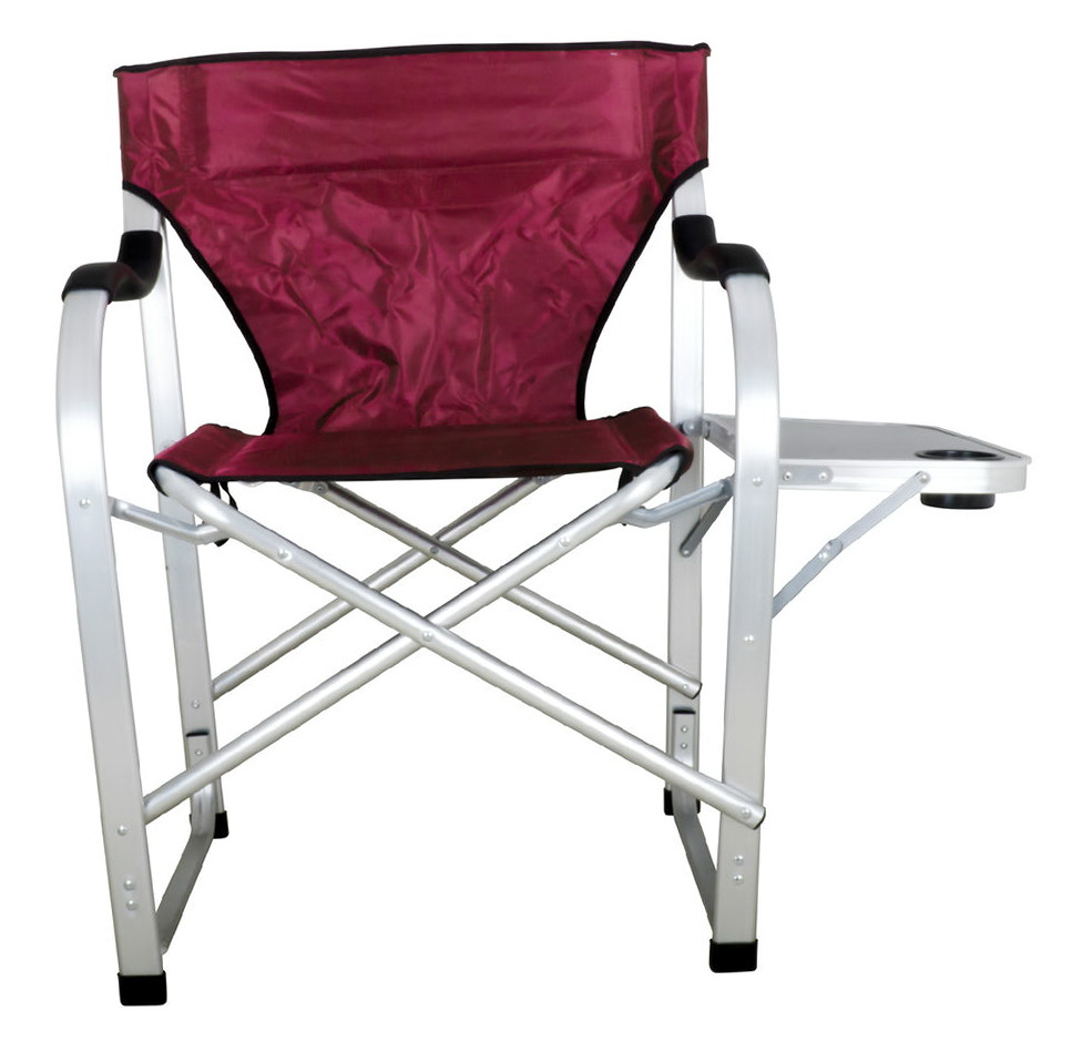 Outdoor Folding Chairs Heavy Duty