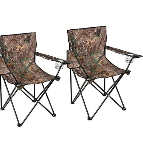 Outdoor Folding Chairs Walmart