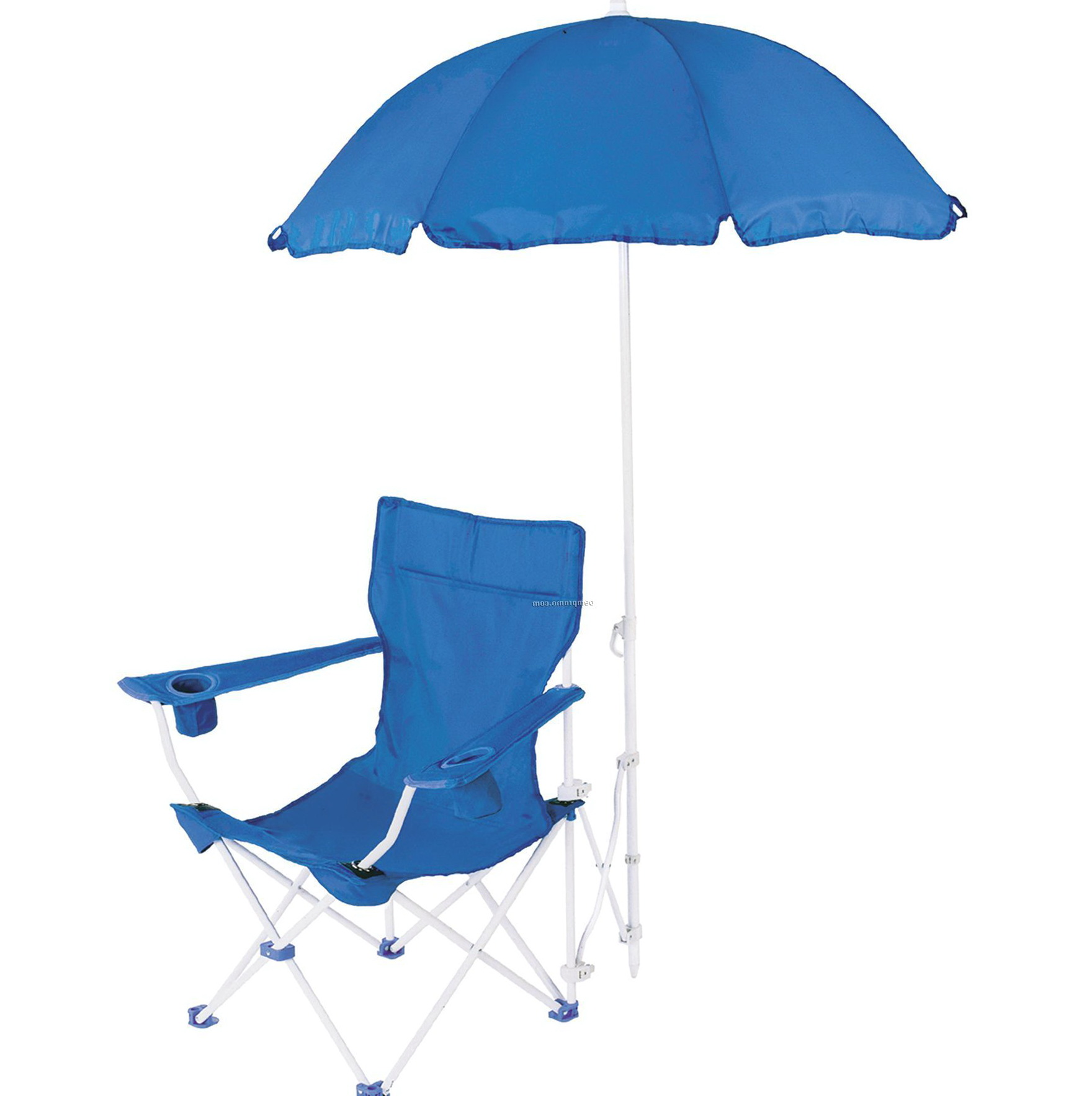 Outdoor Folding Chairs With Umbrella