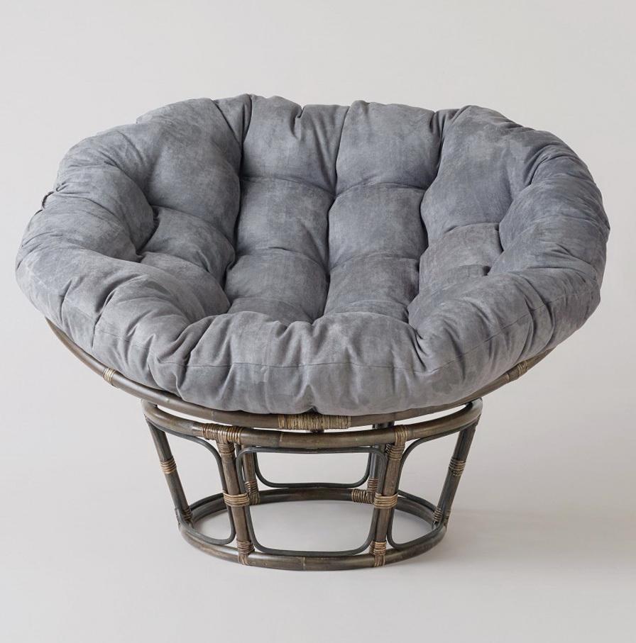 Papasan Chair Cushion Walmart