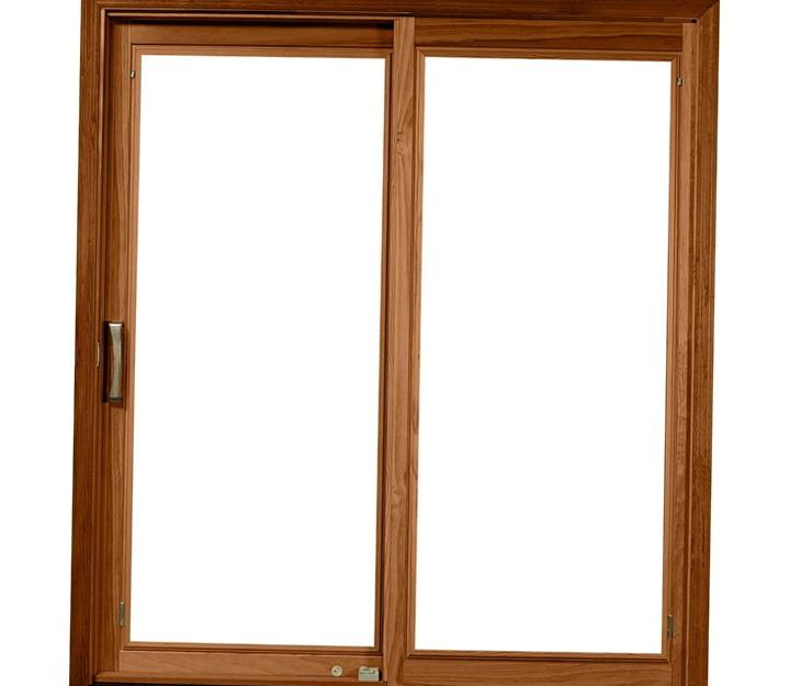 Pella Patio Doors Cost