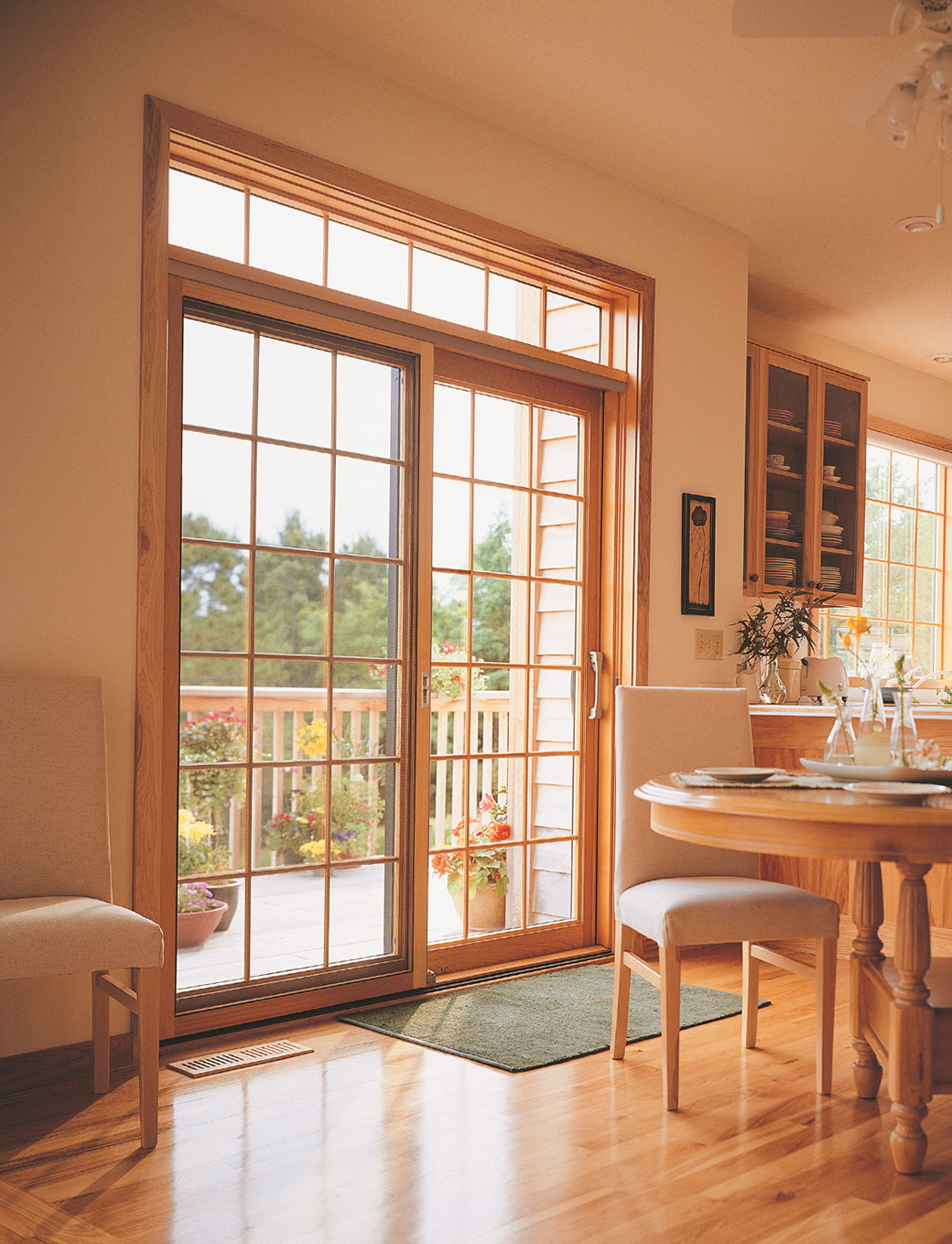Pella Patio Doors Price