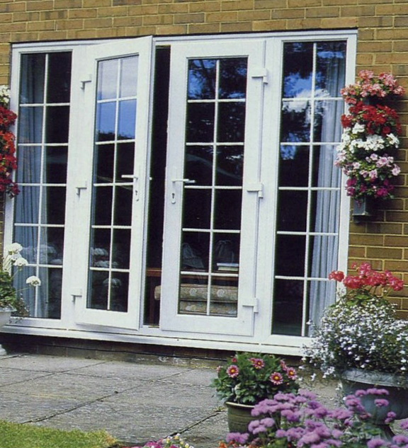 Pella Patio Doors Reviews