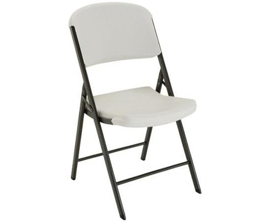 Plastic Folding Chairs Costco
