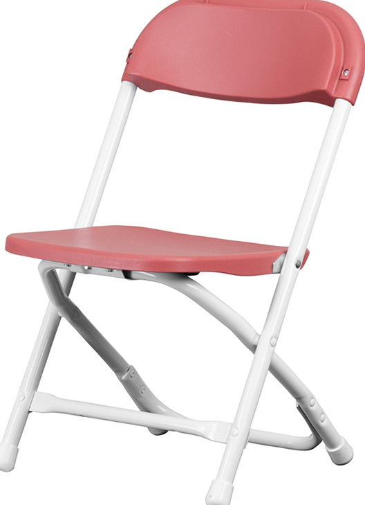 Plastic Folding Chairs Free Shipping