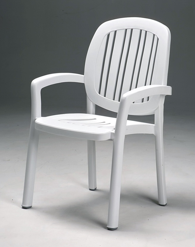 Plastic Patio Chairs Stackable