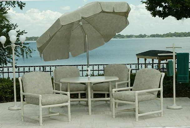 Pvc Patio Furniture Florida