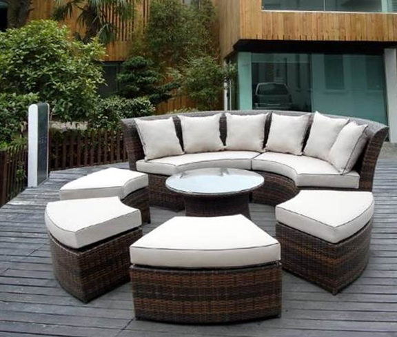 Pvc Patio Furniture Rockledge Florida