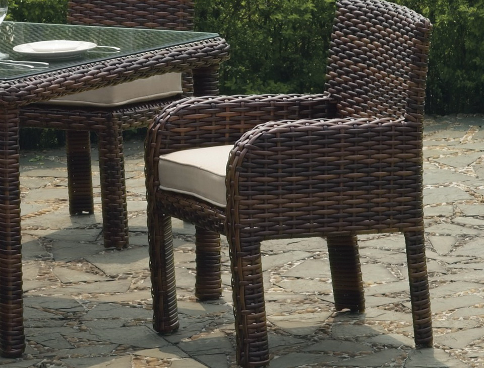 Rattan Dining Chairs South Africa