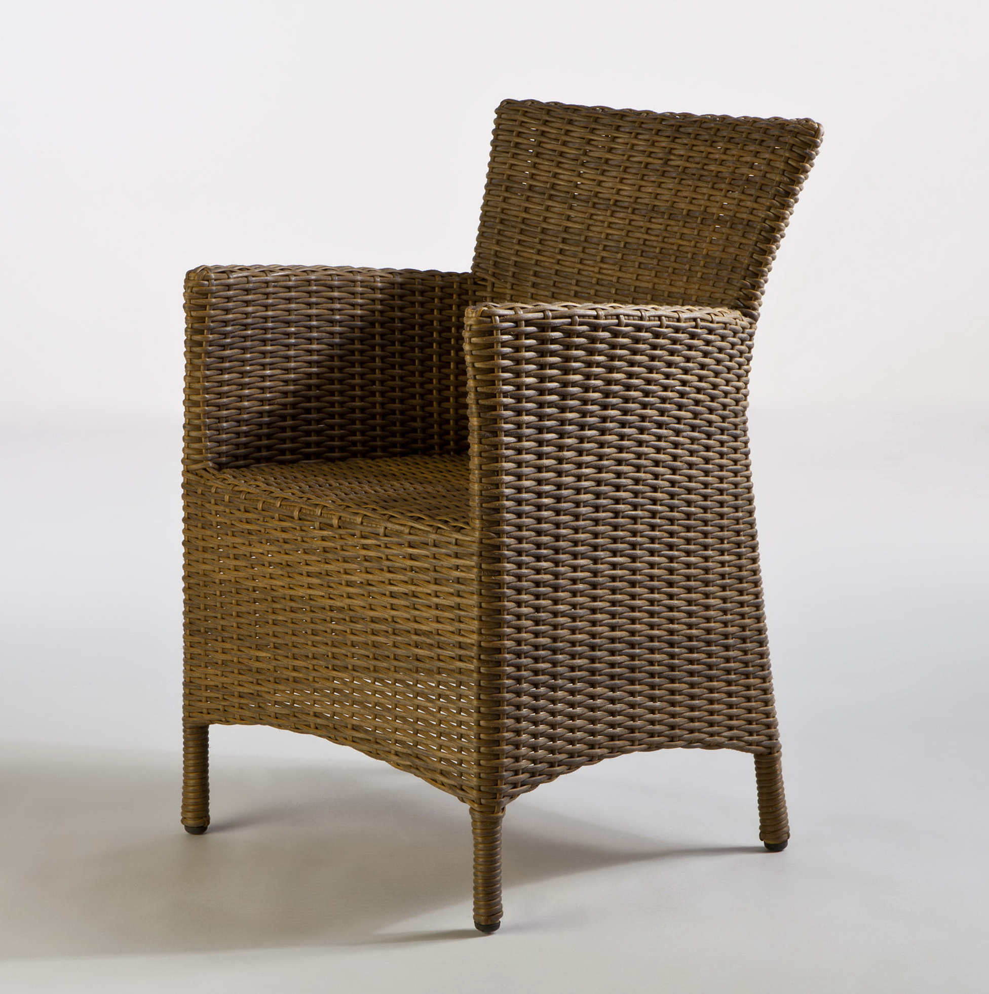 Rattan Dining Chairs World Market