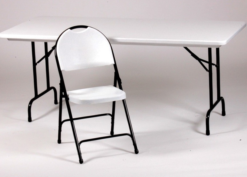 Rent Tables And Chairs Chicago