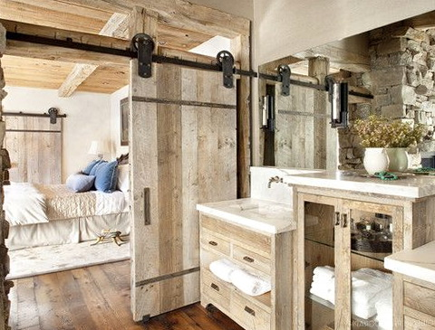 Sliding Barn Door Hardware Uk
