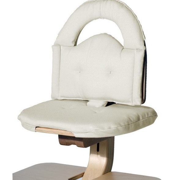 Svan High Chair Cushion