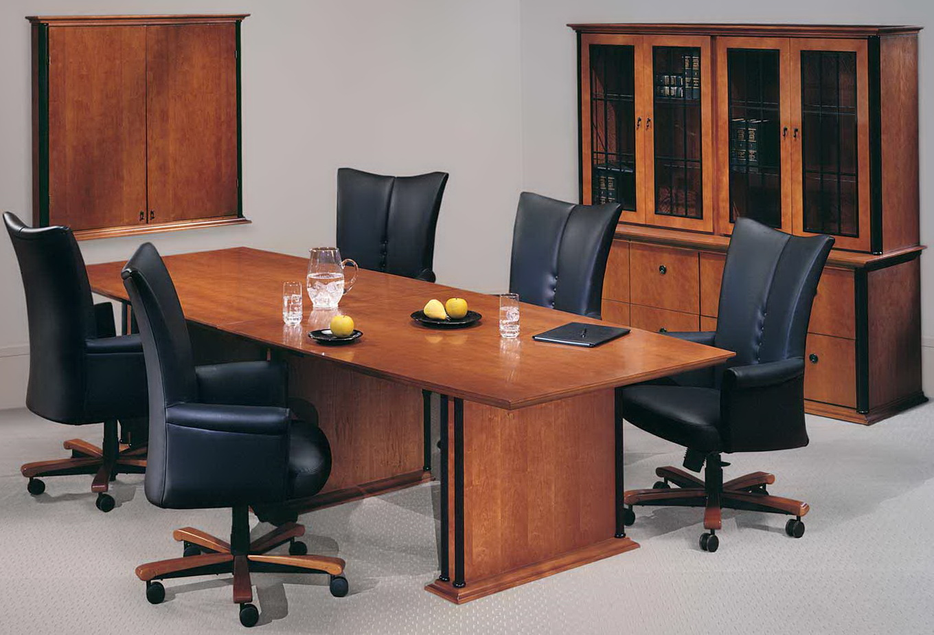 Used Conference Room Chairs