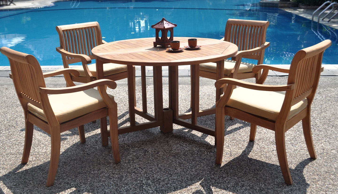Used Patio Furniture San Diego
