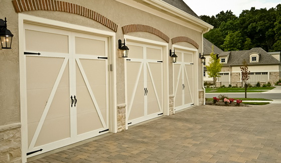 Wayne Dalton Garage Doors Des Moines