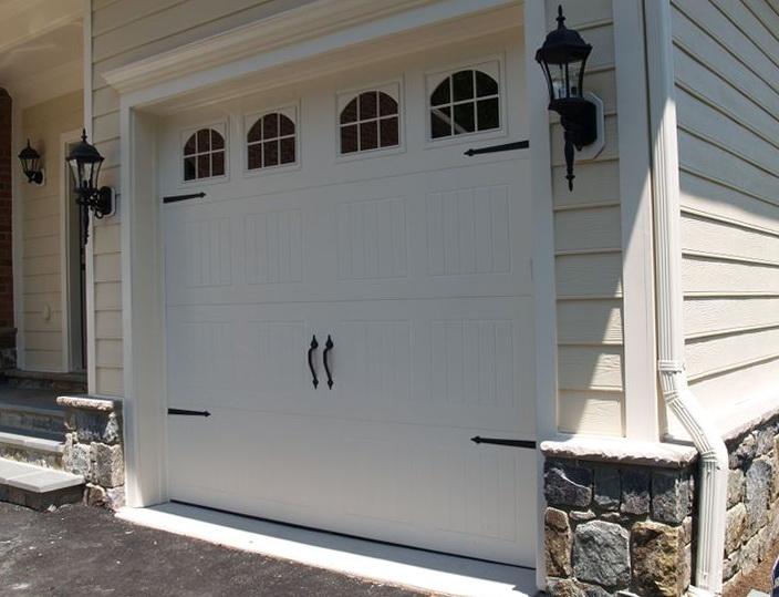 Wayne Dalton Garage Doors Pensacola