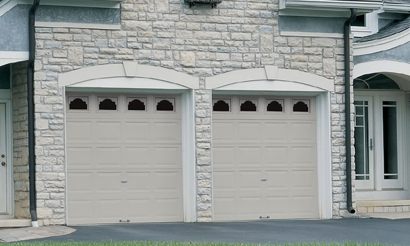 Wayne Dalton Garage Doors Replacement Panels