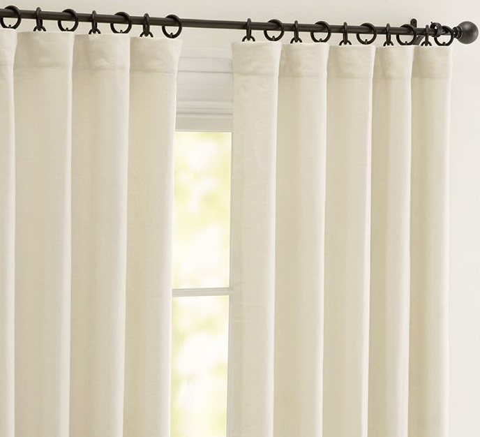 Window Treatments For Patio Sliding Doors