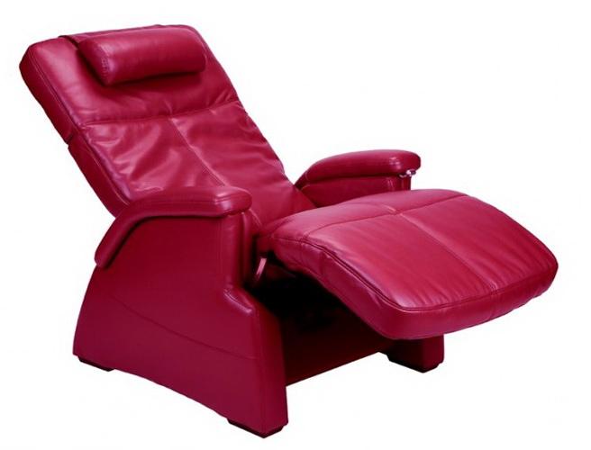 Zero Gravity Chairs Sears