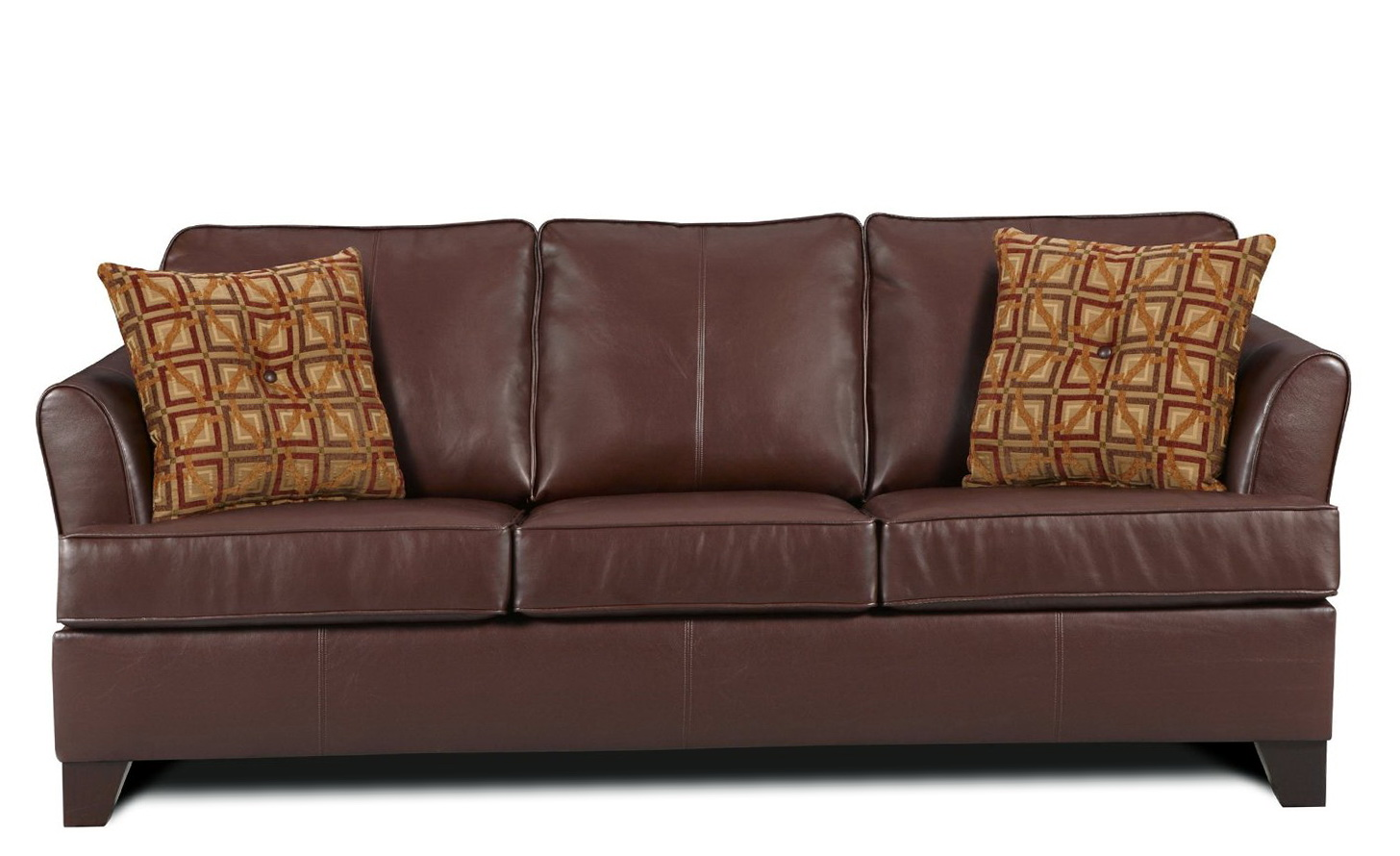 American Leather Sleeper Sofa Nyc